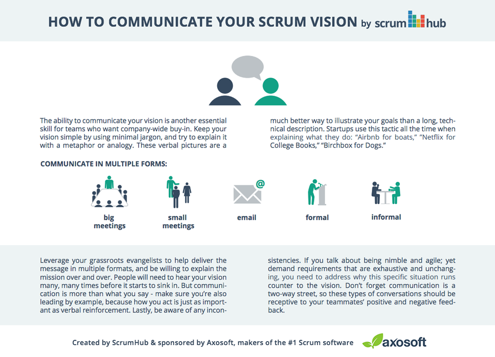 how-to-comm-your-vision