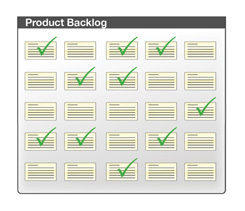 product-backlog-release