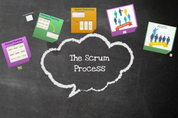 scrum-essentials-webinar