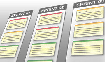 sd-sprint-backlogs