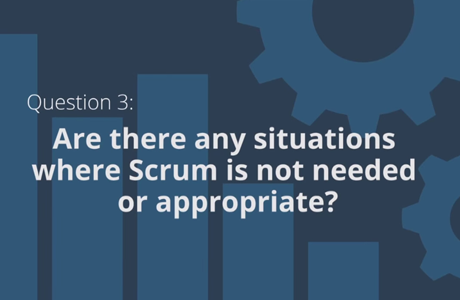 scrum-doesnt-work